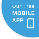 FREE Wells Free School iPhone & Android App